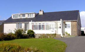 Photo of Trem Y Mor Coastal Cottage