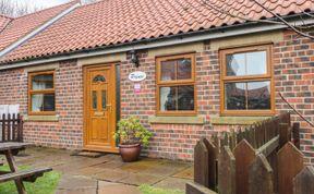 Photo of Prince Cottage Pet-Friendly Cottage