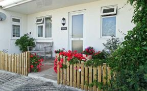 Photo of An Kres Pet-Friendly Cottage