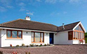 Photo of Lough Cluhir Cottage Pet-Friendly Cottage