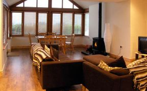 Photo of Lough Cluhir Cottage Pet-Friendly Cottage