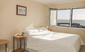 Photo of Harbour View Apartment Beach Cottage
