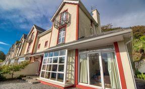Photo of Ashton Beach House