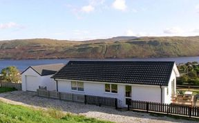 Photo of Distellery Croft Cottage