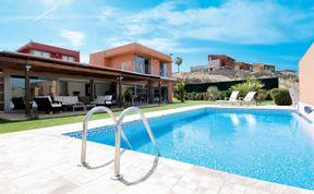Photo of Salobre Villas