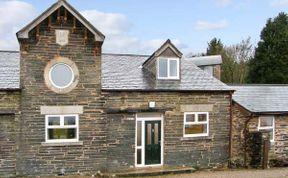 Photo of Hendre Aled Cottage 2 Pet-Friendly Cottage