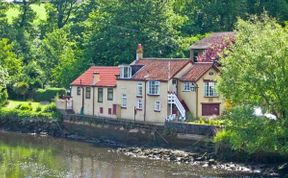 Photo of Waterloo Cottage Annexe Pet-Friendly Cottage