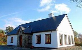 Photo of Baunoges Cottage
