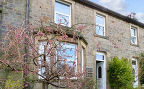 Photo of 5 Ribble Terrace Family Cottage