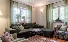 Photo of Zachelmna Holiday Accommodation