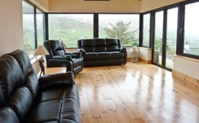 Photo of Loher Stone Fort House Pet-Friendly Cottage