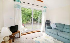 Photo of Tyn Y Minffordd Pet-Friendly Cottage
