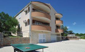 Photo of Holiday home Pasman-Zdrelac
