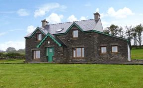 Photo of Kilbrown House Pet-Friendly Cottage