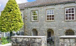 Photo of Riverside Walk Family Cottage