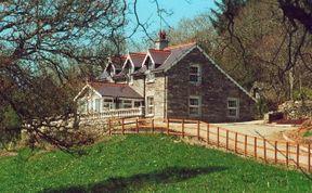 Photo of Lahanaght House