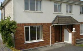 Photo of Galway Vacation rental