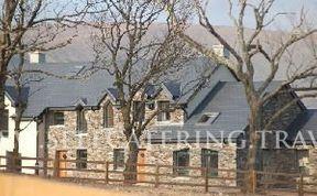 Photo of Ballintaggart Holiday Village
