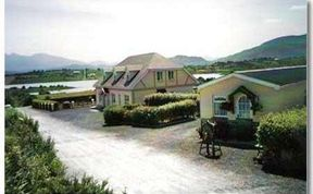 Photo of White Sands Semi Detached 4 Bedrooms