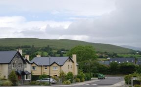 Photo of Ardmullan Townhouses