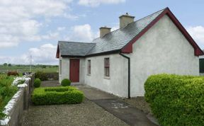 Photo of Cappacurry Lodge Family Cottage