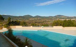 Photo of Les terrasses de Cogolin